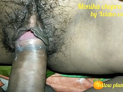 Indian Desi sex video